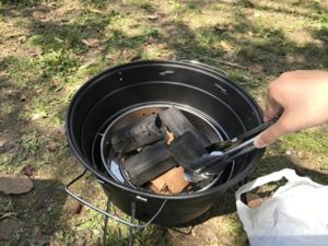 画像付き最新記事 メスティンきたで (9/7) touch the outdoor 2019 (3/23) はじめてのメスティン (1/5) メスティン (12/31) タフドーム/3025 ¥19,980 (税込) 42%OFF (11/19) OD缶からCB缶への変換アダプターを使ってみる (11/19) キャンプ用ナイフ (10/30) CB缶からOD缶に変換 (10/29) ソロキャンプに関して助言を下さい (9/3) BC FUSE BOX 比較 (4/12)  画像一覧    < 2020年05月 > SMTWTFS      12 3456789 10111213141516 17181920212223 24252627282930 31       アクセスカウンタ Total: 1,303,008Today: 117Yesterday: 102 プロフィール campfm campfm キャンプ暦10年:年に数回オートキャンプを楽しんでいます 我が家で使っているキャンプ道具の紹介をしています 家族でオートキャンプ    お気に入り おかっぱりバサー 家族でオートキャンプ おかっぱりバス釣り研究会 家族で海釣り バス釣り掲示板 海釣り掲示板 キャンプ掲示板 子供と遊ぶ日記 釣り道具 キャンプと釣りナビ 近畿でエギング 琵琶湖でおかっぱり 初心者向けブラックバス釣り専門 マイカーお遍路 RSS1.0 RSS2.0 ブログ内検索    タグクラウド コールマン   キャンプ道具   キャンプ   LEDランタン   777XP   ランタン   ケシュア   パックアウェイグリルⅡ   テント   ソリッドステーク   全てのタグを見る パックアウェイグリルⅡ