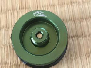 OD缶CB缶変換