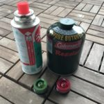 OD缶からCB缶